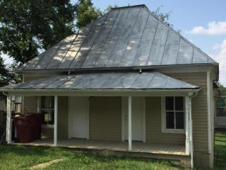 824 Hamilton Street, Johnson City TN