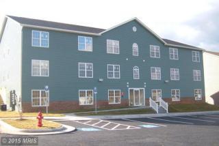 110 Pheasant Lane Rd, Woodstock, VA 22664