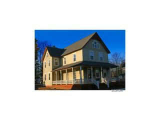 428 Chestnut Street, Milton DE