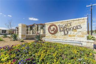 7035 Pickwell Dr, San Antonio, TX 78223