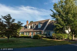128 Governors Way S, Queenstown, MD 21658