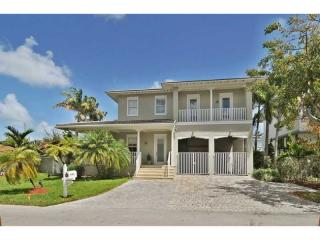 275 Ridgewood Road, Key Biscayne FL