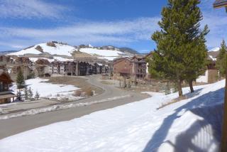 16 Hunter Hill Road #K104, Crested Butte CO