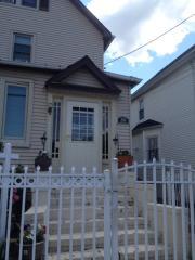 258-260 19th Avenue, Paterson NJ