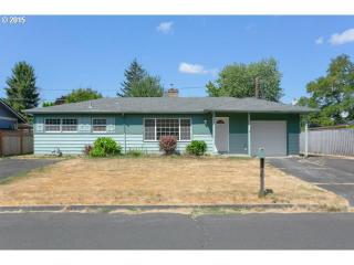 2053 SE 181st Ave, Portland, OR 97233