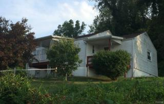 32 Maple Street Ellsworth Pa 15331, Ellsworth, PA 15331