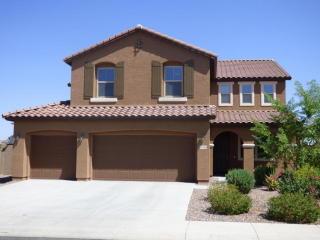11956 W Overlin Ln, Avondale, AZ 85323