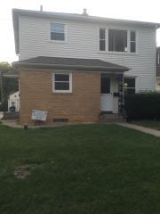 2391 28th Street, Moline IL