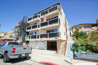 1434 Hermosa Ave #1, Hermosa Beach, CA 90254