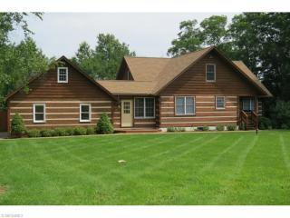 2688 East Smithville Western Road, Wooster OH