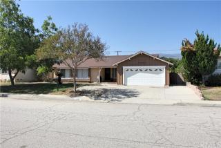 1108 E 25th St, San Bernardino, CA 92404