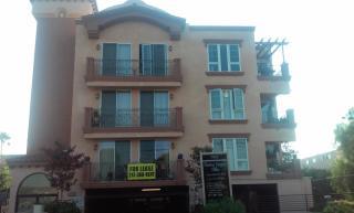 7901 Ventura Canyon Ave #310, Panorama City, CA 91402