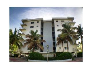 1025 Alton Road #305, Miami Beach FL