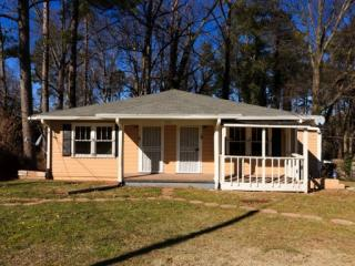 3454 Rockbridge Rd, Avondale Estates, GA 30002