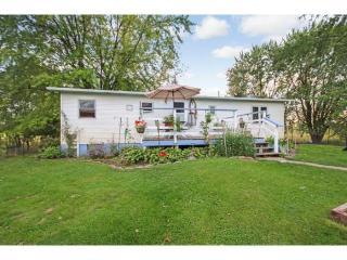 20424 Larkin Rd, Corcoran, MN 55340