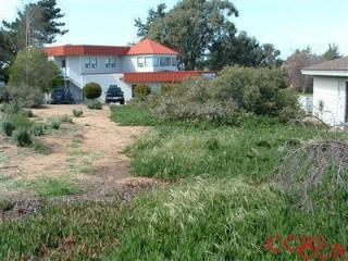2245 Bayview Heights Drive, Los Osos CA
