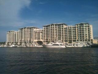 4851 Wharf Parkway #515, Orange Beach AL