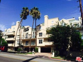930 North Doheny Drive #303, West Hollywood CA