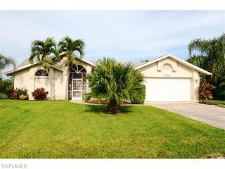 11346 Royal Tee Circle, Cape Coral FL