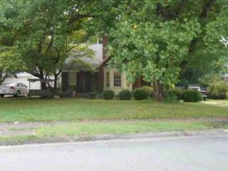 79 N Alicia Dr, Memphis, TN 38112
