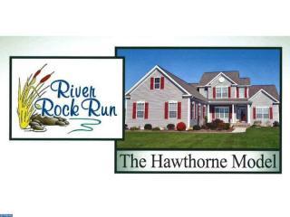 29352 River Rock Court, Milton DE