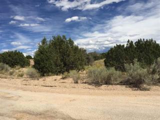 4 Camino Espejo, Santa Fe NM