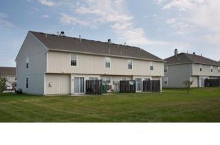 1108 Garden Dr, Harrisonville, MO 64701
