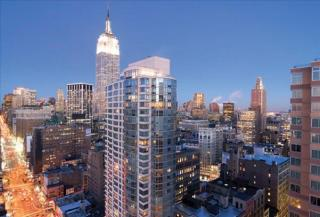 800 Avenue Of The Americas, New York, NY 10001