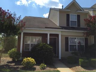 1008 Oak Blossom Way, Whitsett, NC 27377