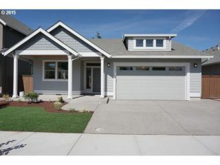 5305 Willow Leaf Street North, Keizer OR