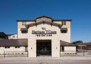 701 Heritage Way, Hurst, TX 76053