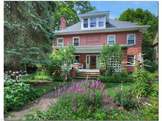 1848 Cadwell Avenue, Cleveland Heights OH