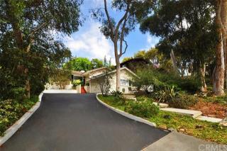 3021 Palos Verdes Dr, Palos Verdes Estates, CA 90274