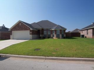 273 Sugarloaf Ave, Abilene, TX 79602