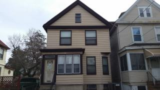 22 Maple Ave, Irvington, NJ 07111