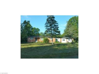10533 Plank Rd, Orwell, OH 44076