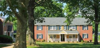 1950 Ashbourne Rd, Elkins Park, PA 19027