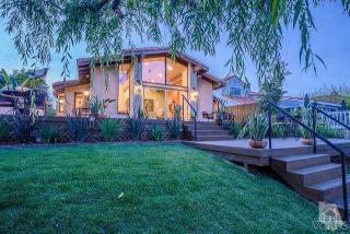 3814 Bowsprit Circle, Westlake Village CA