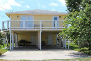 137 Ridge Harbor Drive, Rockport TX