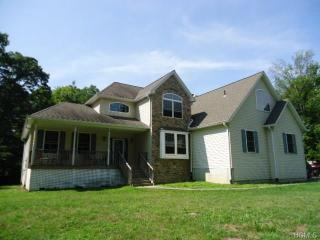 5 Wellington Court, Wallkill NY