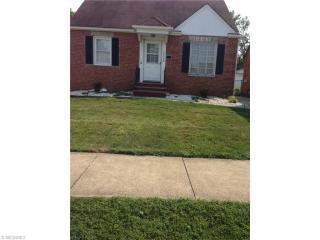 12008 Darlington Avenue, Garfield Heights OH