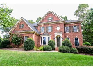 7229 Meadow Run Ln #37, Charlotte, NC 28277