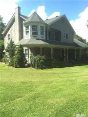 41 Townsend Ave, Flanders, NY 11901