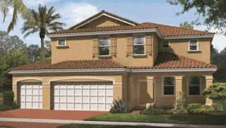 22422 SW 128th Pl, Miami, FL 33170