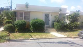 511 6th Avenue N, Lake Worth FL