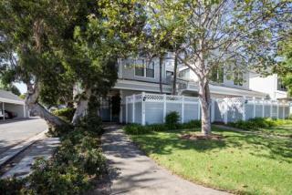 4527 Carpinteria Avenue #A, Carpinteria CA