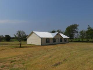 17932 W Hwy 56, Southmayd, TX 76268