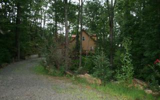 2350 Squirrel Hunting Rd, Morganton, GA 30560