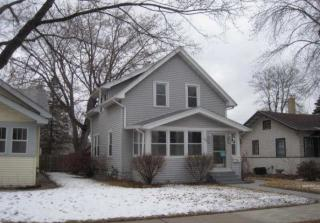 1245 Lafond Ave, Saint Paul, MN