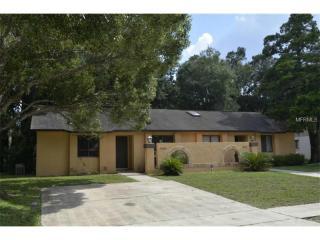 9868 Lancewood St, Orlando, FL 32817